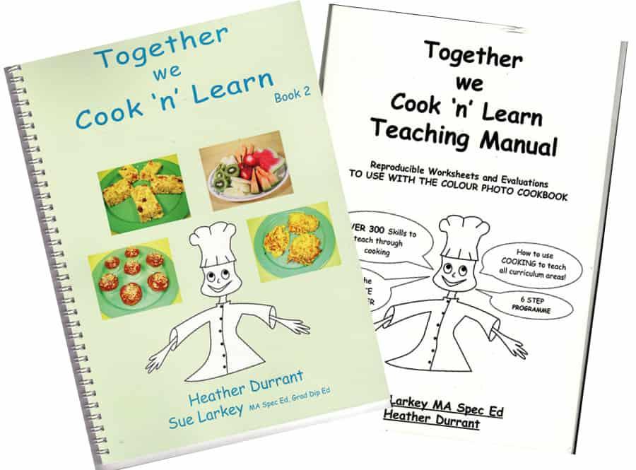 CookBooks 2-&-Manual-copy